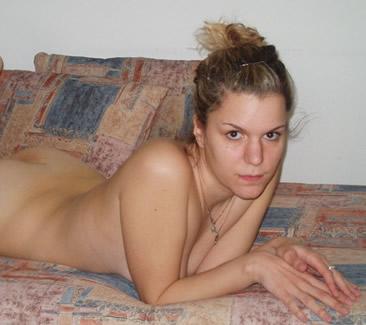 Russian mom sex